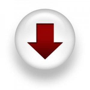 download ebook gratis