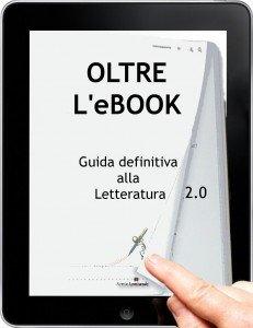 letteratura 2.0