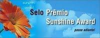 premio sol brillante | Guide Self Publishing e scrittura online - Storia Continua