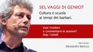 bariccobarbari | Guide Self Publishing e scrittura online - Storia Continua