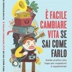 italiansinfuga   Guide Self Publishing e scrittura online - Storia Continua