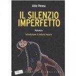 silenzioimperfetto | Guide Self Publishing e scrittura online - Storia Continua