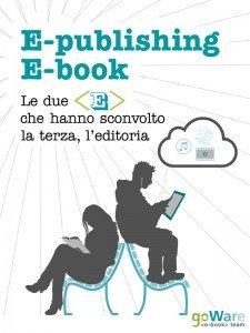 cover ebook   Guide Self Publishing e scrittura online - Storia Continua
