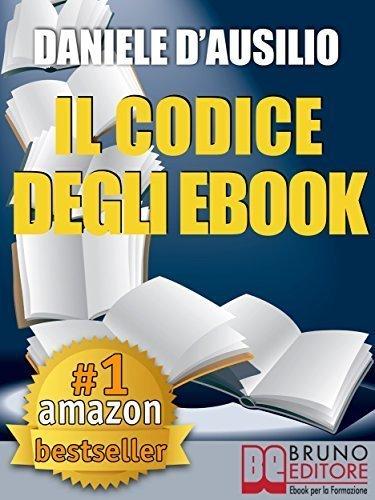 Codice Ebook Cover