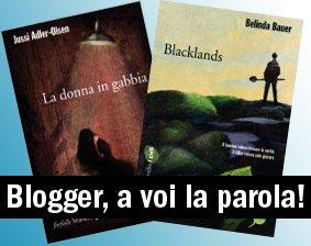 books blogger1   Guide Self Publishing e scrittura online - Storia Continua