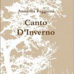Canto dinverno | Guide Self Publishing e scrittura online - Storia Continua