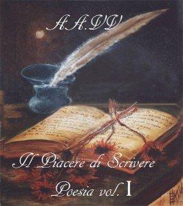 copertina | Guide Self Publishing e scrittura online - Storia Continua