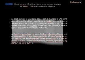darkwater   Guide Self Publishing e scrittura online - Storia Continua
