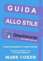 stile ebook   Guide Self Publishing e scrittura online - Storia Continua