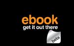 My eBook | Guide Self Publishing e scrittura online - Storia Continua