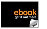 pubblicare libri online