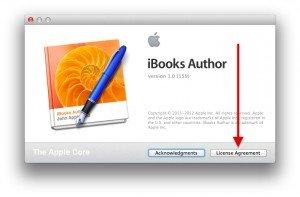 software per ebook