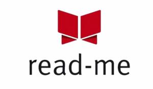 readmelibri | Guide Self Publishing e scrittura online - Storia Continua