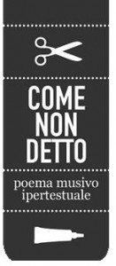 poema ipertestuale | Guide Self Publishing e scrittura online - Storia Continua