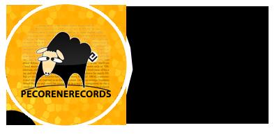 Pecorenere logo | Guide Self Publishing e scrittura online - Storia Continua