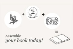bookriff | Guide Self Publishing e scrittura online - Storia Continua