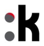 Kiurma Logo | Guide Self Publishing e scrittura online - Storia Continua