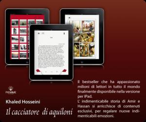 Kiurma ebooks | Guide Self Publishing e scrittura online - Storia Continua