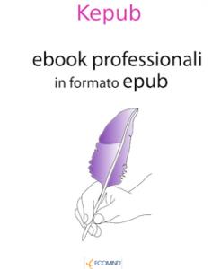 produrre ebook formato ePub | Guide Self Publishing e scrittura online - Storia Continua