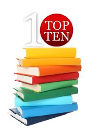 selfpublishing di successo | Guide Self Publishing e scrittura online - Storia Continua