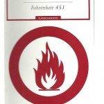 Fahrenheit451 | Guide Self Publishing e scrittura online - Storia Continua