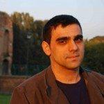 Schillaci | Guide Self Publishing e scrittura online - Storia Continua