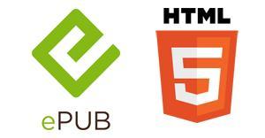 software ebook