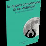 janos libro   Guide Self Publishing e scrittura online - Storia Continua