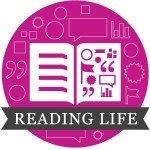 Kobo ReadingLife | Guide Self Publishing e scrittura online - Storia Continua