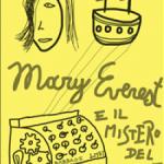 MaryEverest | Guide Self Publishing e scrittura online - Storia Continua