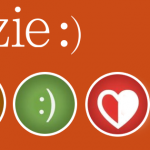 Zazie | Guide Self Publishing e scrittura online - Storia Continua