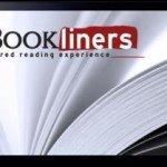 bookliners | Guide Self Publishing e scrittura online - Storia Continua