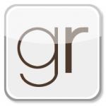 icon goodreads | Guide Self Publishing e scrittura online - Storia Continua
