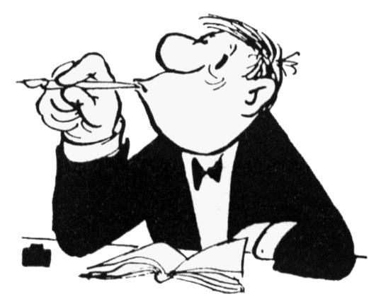 scritturacreativa organizzazione | Guide Self Publishing e scrittura online - Storia Continua