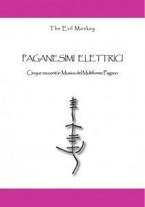 Paganesimicoverx Post | Guide Self Publishing e scrittura online - Storia Continua