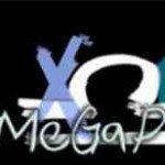 XomegapLogo | Guide Self Publishing e scrittura online - Storia Continua