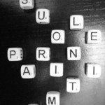 suoniparole | Guide Self Publishing e scrittura online - Storia Continua