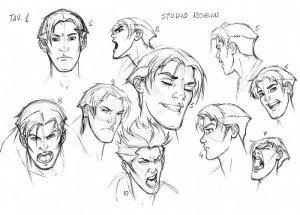 Studio-Robin-tav-1-500