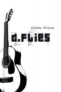 dflieskata front   Guide Self Publishing e scrittura online - Storia Continua