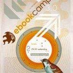 ebookcamp 2   Guide Self Publishing e scrittura online - Storia Continua