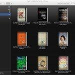 amazon | Guide Self Publishing e scrittura online - Storia Continua