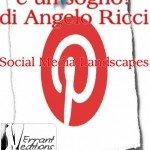pinterestebookcover   Guide Self Publishing e scrittura online - Storia Continua