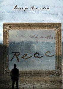 recc cover def res | Guide Self Publishing e scrittura online - Storia Continua