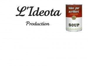 Ideota | Guide Self Publishing e scrittura online - Storia Continua