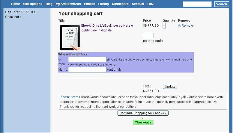 ebook_coupon