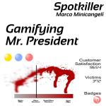 copertina-spotkiller-home