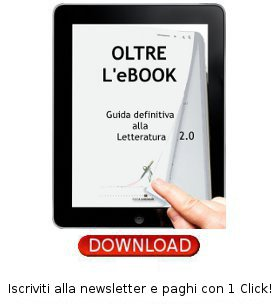 Oltre L'eBook
