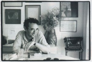 roberto-bolano-at-paula-chico