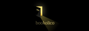 bookolico_paginaprogetto