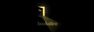 bookolico_paginaprogetto